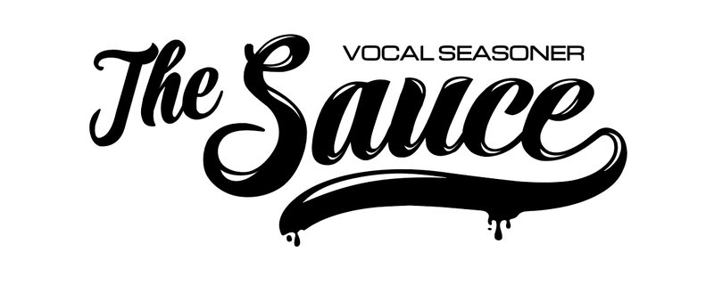 The Sauce Free Saucy Samples 1 Part Time Producer